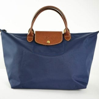 longchamp le pilage Women's Designer Bags Houston, Texas Houston Consignment Boutique Couture Blowout