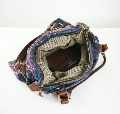 Women's Designer Bags Houston, Texas Houston Consignment Boutique Couture Blowout