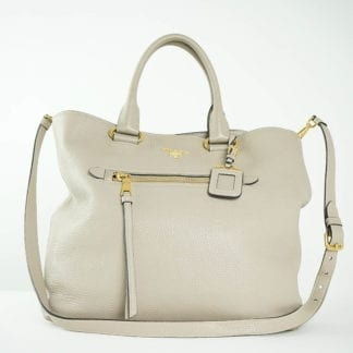 prada bag Women's Designer Bags Houston, Texas Houston Consignment Boutique Couture Blowout