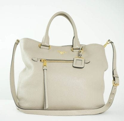 prada bag Women's Designer Bags Houston, Texas Houston Consignment Boutique Couture Blowout