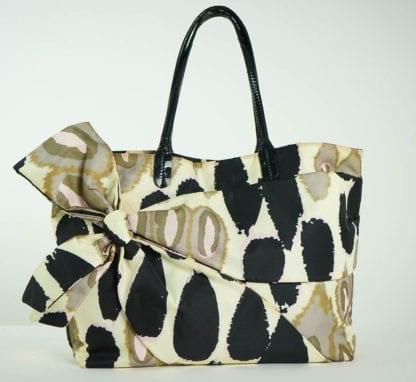 louis vuitton olive patent Women's Designer Bags Houston, Texas Houston Consignment Boutique Couture Blowou