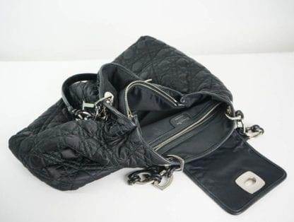 Women's Designer Bags Houston, Texas Houston Consignment Boutique Couture Blowout