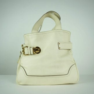 marc jacobs tote bag Women's Designer Bags Houston, Texas Houston Consignment Boutique Couture Blowout