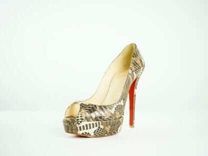 Houston, Texas Women's Shoes Designer Shoes High Heels Houston Consignment Boutique