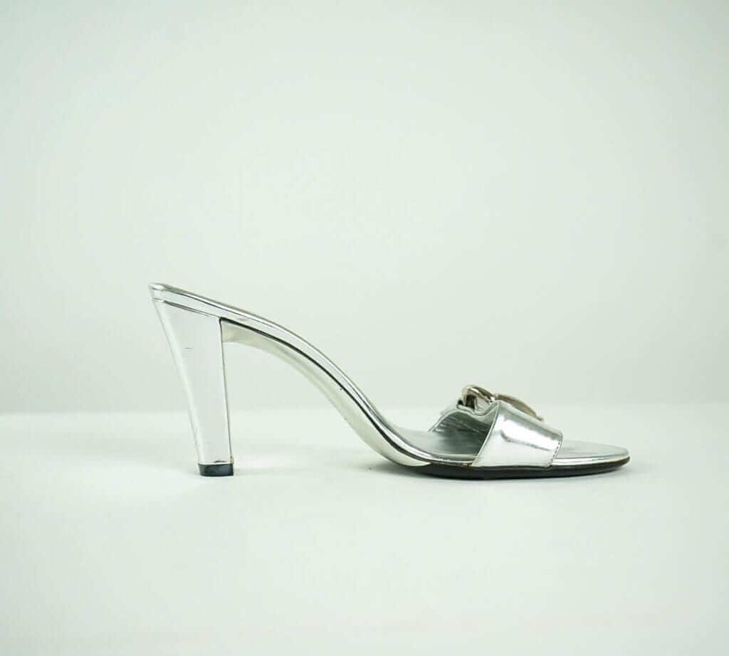 548a8250d GUCCI® | Couture Blowout